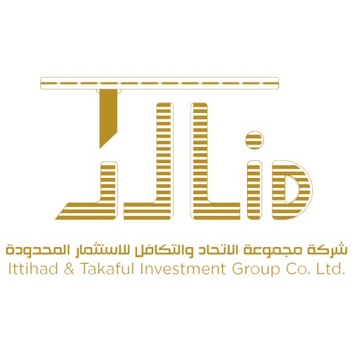 Ittihad and Takaful Investment Group Co.