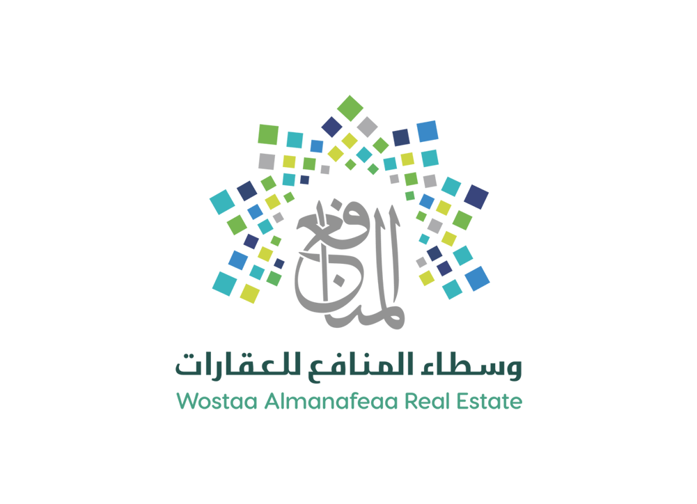 Wostaa Almanafeaa Real Estate